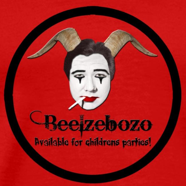 Bill Hicks - Beelzebozo