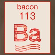 Design ~ Bacon