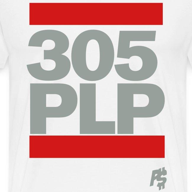 Original 305 PLP