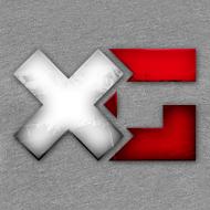 Design ~ Women's XerainGaming T-Shirt