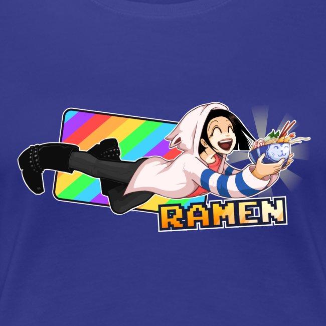 Ramen Get (text) (F)