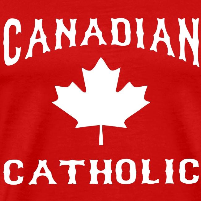 CANADIAN CATHOLIC