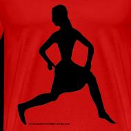 Design ~ Spartan Women