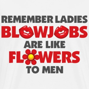 Remember Ladies 4 (dd)++2012 T-Shirts - Men's Premium T-Shirt