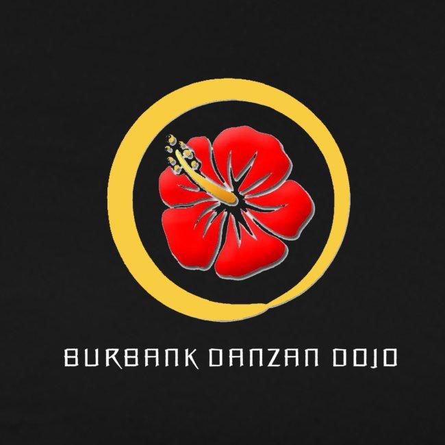 Danzan Dojo standard T