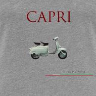 Design ~ Capri Vintage