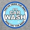 Kelly S Car Wash Coupon Code