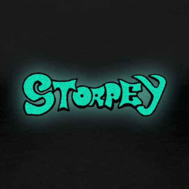'Storpey' (Girls)