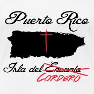 Design ~ PR para Cristo