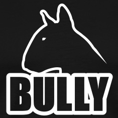 Bully styled T-Shirts