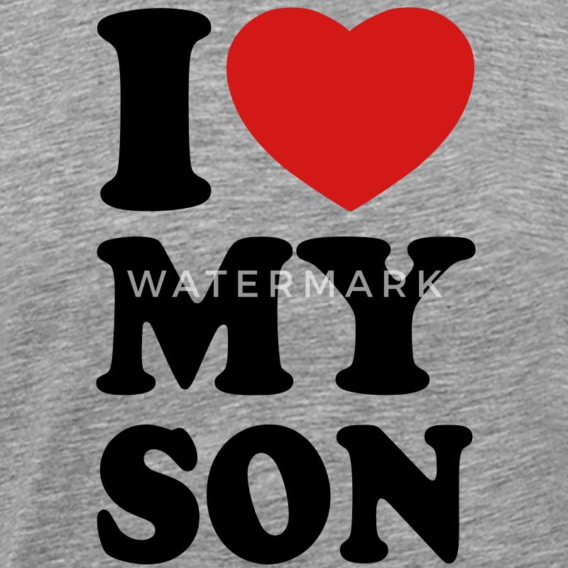 i love my son images - photo #24