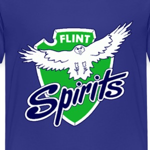 Flint Spirits Baby & Toddler Shirts - Toddler Premium T-Shirt