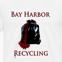 Bay Harbor Recycling