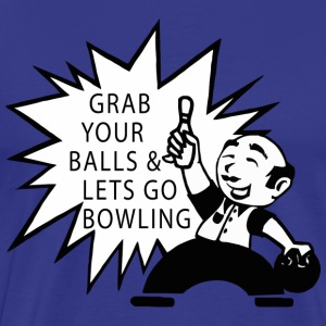 Bowling For Soup T Shirts Spreadshirt