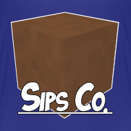 Design ~ Sipsco Dirt for Toddlers