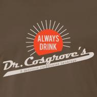 Design ~ Dr. Cosgrove's