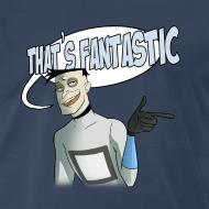 Design ~ Fantastic - Men's Tee