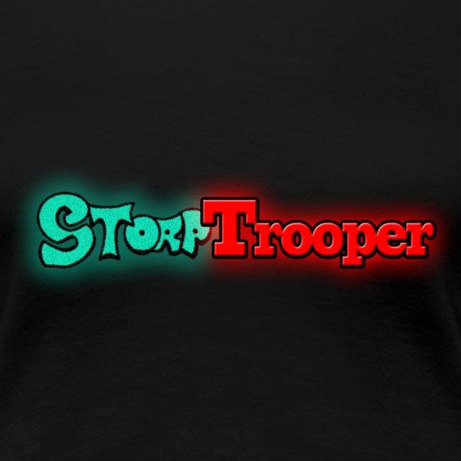 Storp Trooper (Girls)
