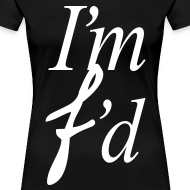 Design ~ I AM FADED