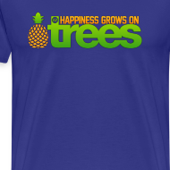 Design ~ Happiness Grows on /r/trees