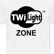 Design ~ Twilight Zone