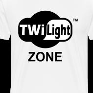 Design ~ Twilight Zone