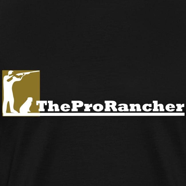 TheProRancher 3XL/4XL