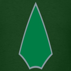 Arrow logo T-Shirts