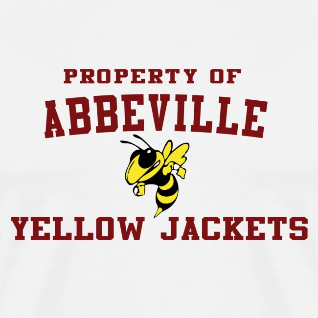 Abbeville White