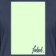 Design ~ Glow Draw Box. [fadedxx]
