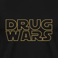 Design ~ Drug Wars
