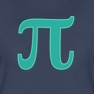 Pi Day - Women's Premium T-Shirt