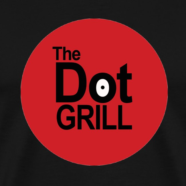 The Dot Grill