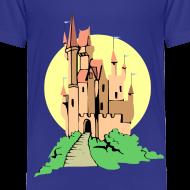 Design ~ castle