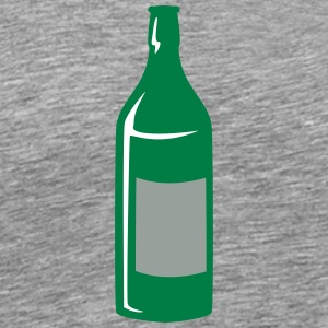 Bottle T-Shirts - Men's Premium T-Shirt