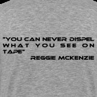 Design ~ The McKenzie