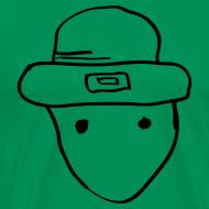 Design ~ Amateur Sketch Shirt