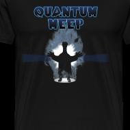 Design ~ Quantum Meep