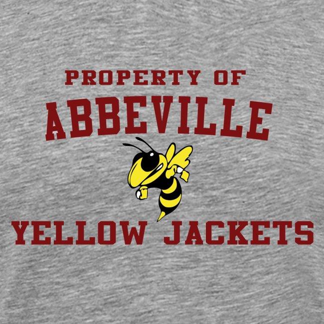 Abbeville Gray