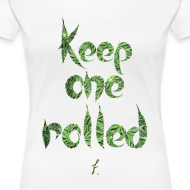 Design ~ Keep One