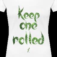 Design ~ Keep One