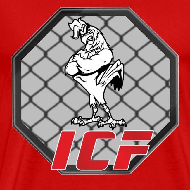 International Cock Fighting