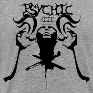 Design ~ PSYCHIC