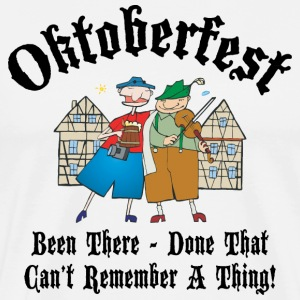 oktoberfest quotes sayings