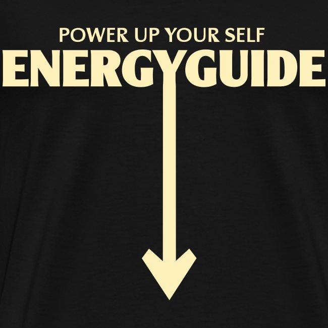EnergyGuide