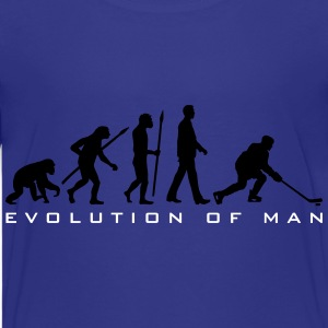 evolution_hockey_player_032013_b_2c Kids' Shirts - Kids' Premium T-Shirt