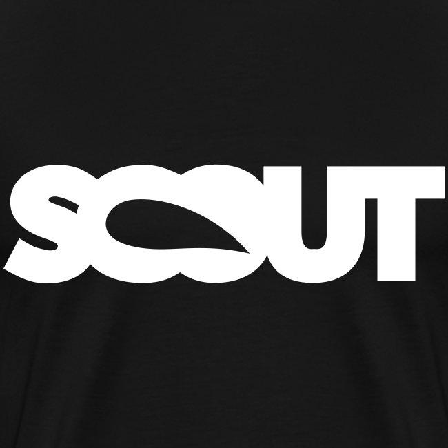 Scout Guys T-Shirt