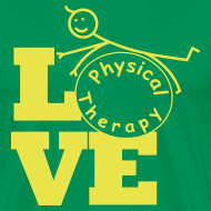 Design ~ LOVE Physical Therapy