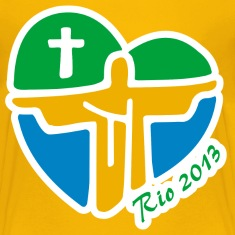 World Youth Day 2013