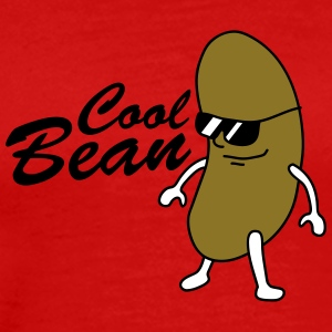 Cool Bean Boss T-Shirts - Men's Premium T-Shirt